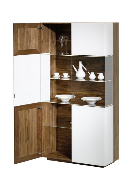 alesso modern source team 7 furniture. Black Bedroom Furniture Sets. Home Design Ideas
